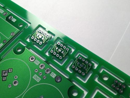 post-79750-0-75032800-1401123918_thumb.jpg