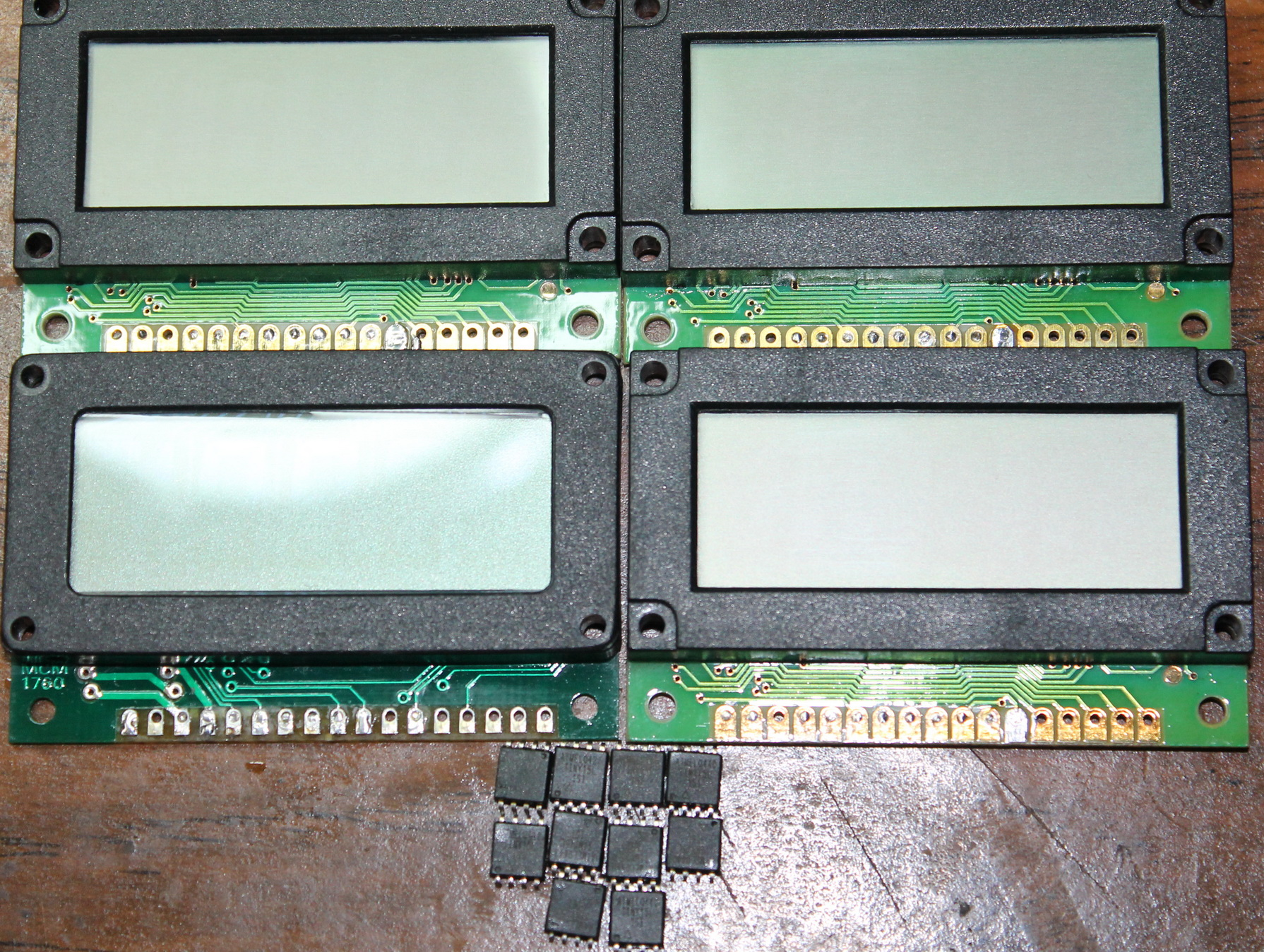 микросхема lm334z схема использования