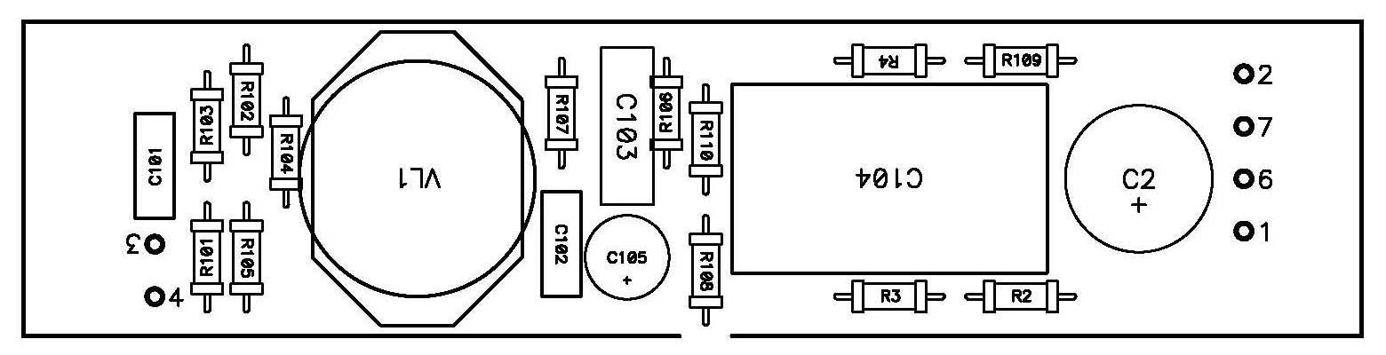 Mono PCB.jpg