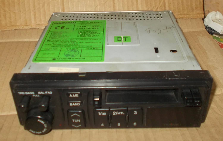 схема магнитолы jvc ks-f345