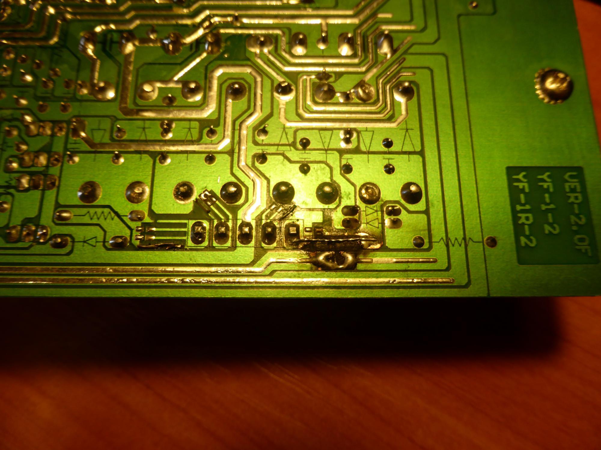 инструкция sven ihoo mt-5.1p схема подключения