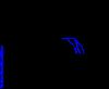 При желании частоты среза, порядок и тип фильтров можно изменить.  Необходимые для расчета формулы есть в...