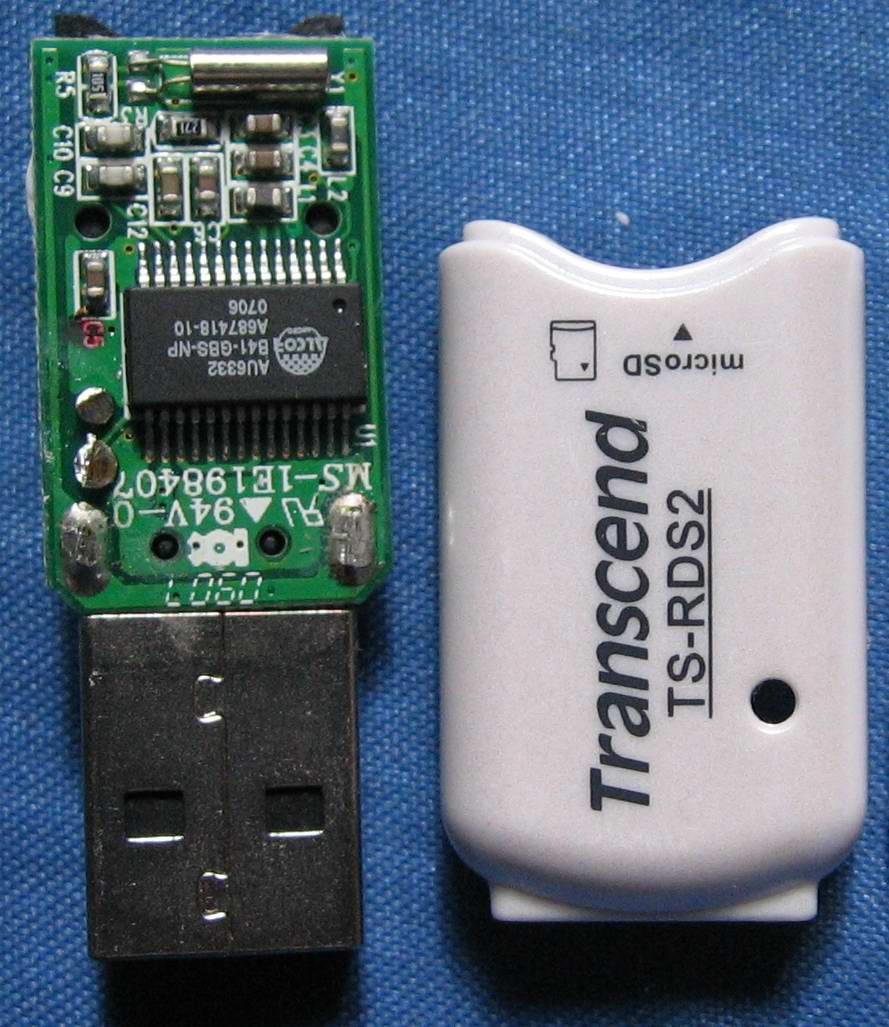 gl827 схема включения
