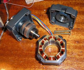 stepper_motor_components.JPG