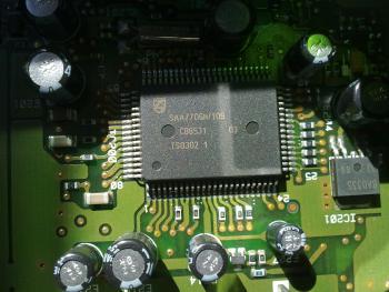 post-139407-0-70424300-1307103745_thumb.jpg
