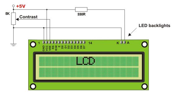 Flowcode 6 datasheet Arduino Microcontroller