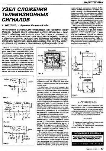 """Телевизор  """"электрон Ц380Д """" - опубликовано в Телевизоры и мониторы: Всем доброго времени суток.  Помогите пожалуйста."""