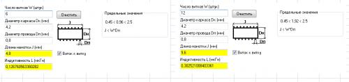 Простая антенна для цифрового телевидения DVB-T2 своими ...