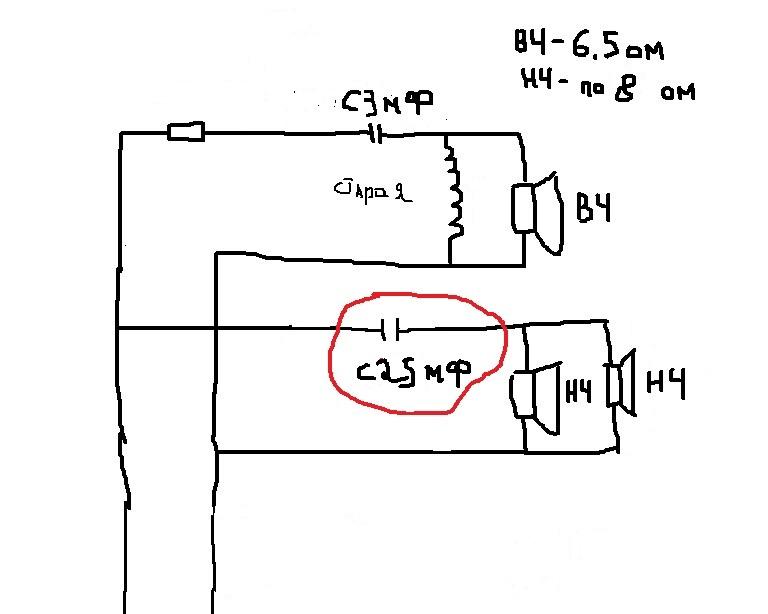 Вязание крючком страна мам пляжные туники схемы и описание 95