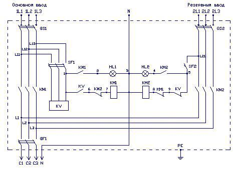 avr-scheme-2.jpg