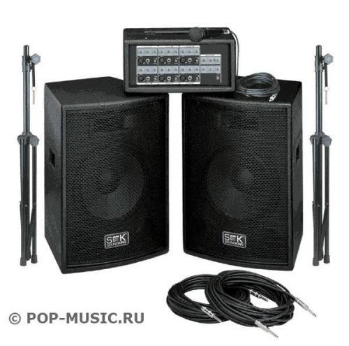 ----Soundking.jpg