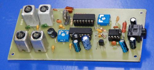 Детектор SDR 37мгц.JPG