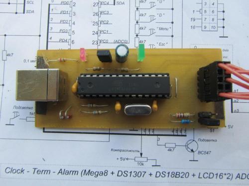 post-135502-0-80471800-1370772537_thumb.jpg