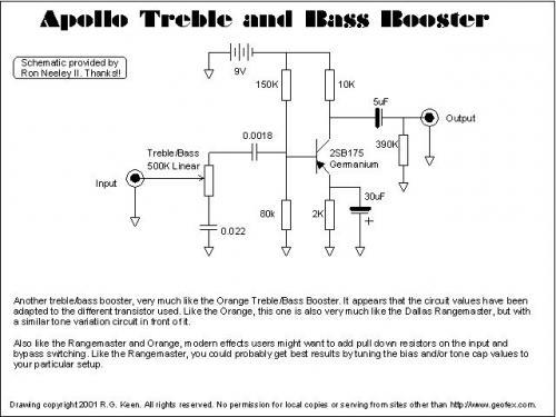 Apollo Bass and Treble Booster.jpg.
