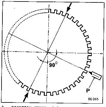 шкив 20-2-20-2.jpg