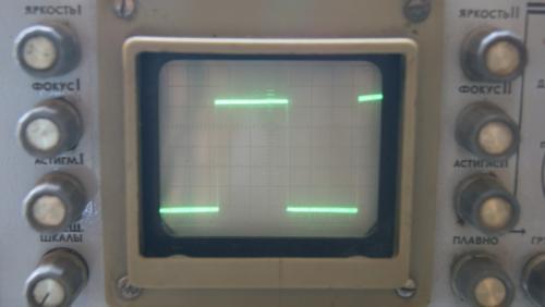 Аккумулятор CSB GP1245 12V4.5Ah 16W