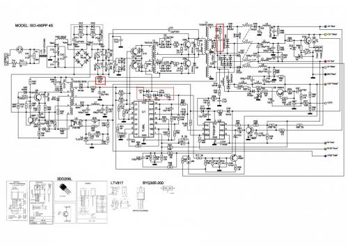Schematic ISO-450PP-page-001.