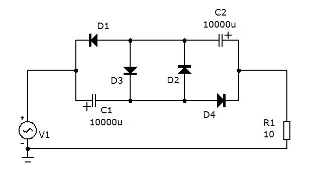 Как можно сделать звук на компьютере без колонок