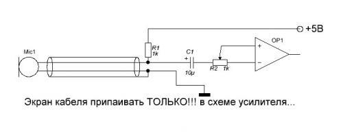post-180666-0-78550300-1402696531_thumb.jpg