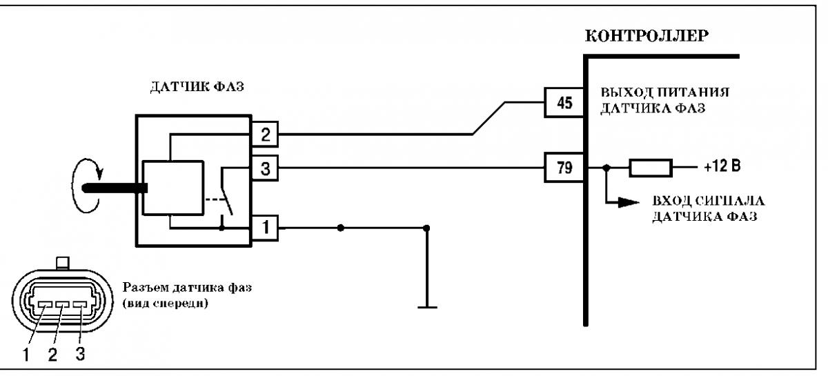 English gp powerbank smart 2 instruction manual charger features gppowerbankfi english gp powerbank smart 2 instruction manual charger features