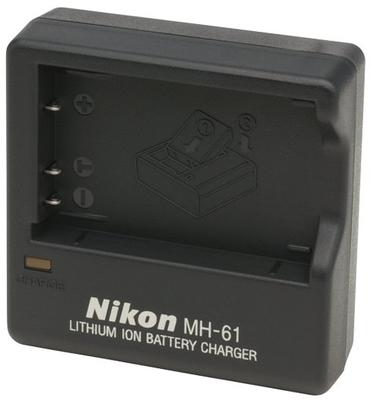 nikon-mh-61-400x400-