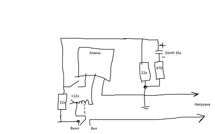 Машинка для маникюра и педикюра мод jd-400 irisk 25 тыс.об 35w