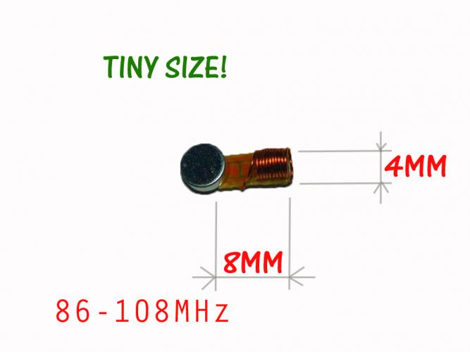 post-192180-0-65739600-1435647235_thumb.jpg