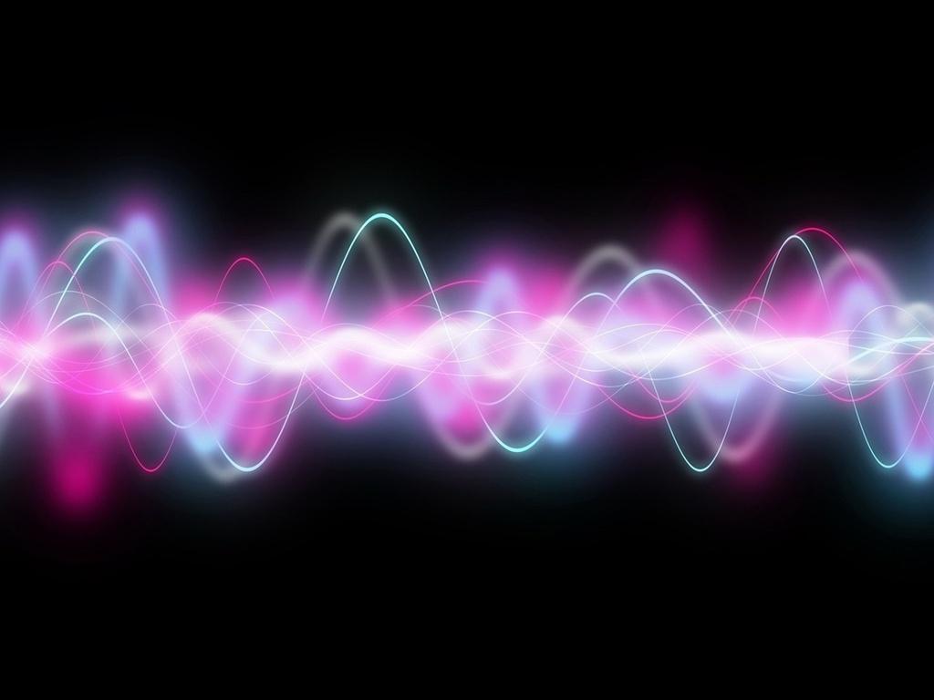 Радиоволна 2000