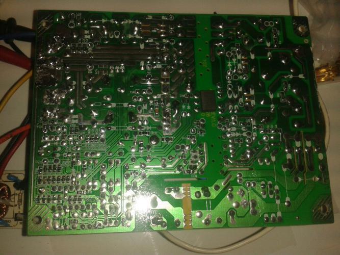 post-163480-0-45417400-1465128314_thumb.jpg