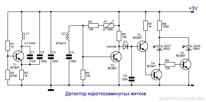 post-55652-0-12612400-1465803474_thumb.jpg