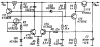 Схема такого прибора показана на рисунке 1. В цепь источника тока включен резистор R2.