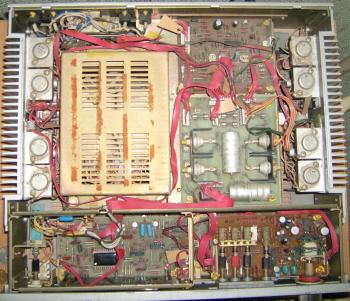 электроника 50у-017с инструкция - фото 7