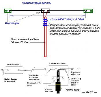 Усилитель На Лампе 6С33с
