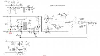Иип 3-60 Вольт 40 Ампер