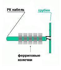 post-57953-0-39521100-1310745887_thumb.jpg