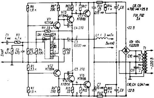 amp29-1.jpg