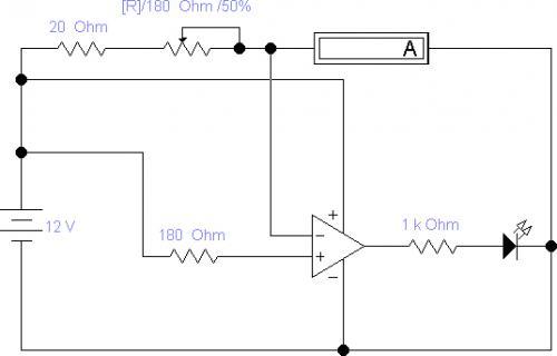 Scheme 3.jpg