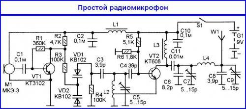 post-57953-0-19419900-1374473100_thumb.jpg