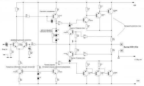 Классическая схема ЛИНА.JPG