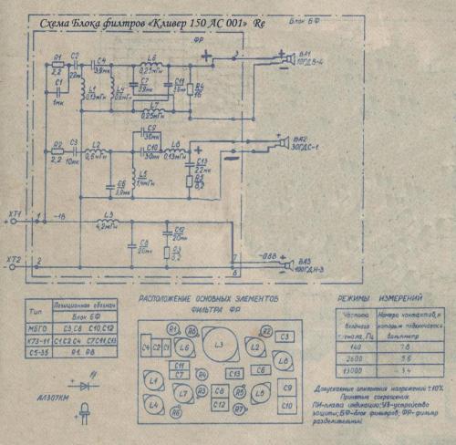 Схема 150 АС001 Кливер.jpg