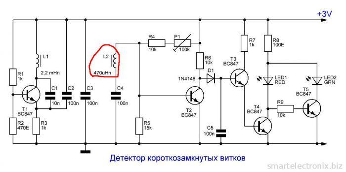 post-143521-0-38352400-1468337667_thumb.jpg