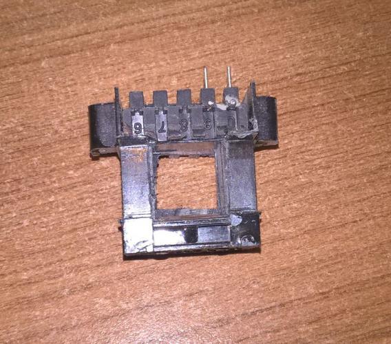 post-194731-0-14555100-1469563139_thumb.jpg