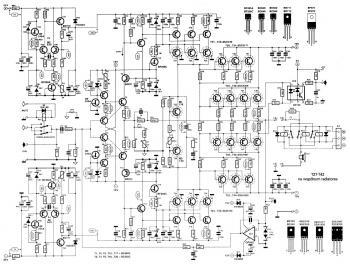 Схема соединения электропроводки прицепа л/а.  Схемы соединений.