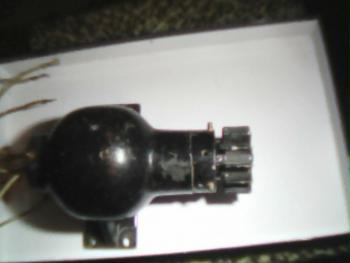 post-125808-0-57691600-1312571066_thumb.jpg
