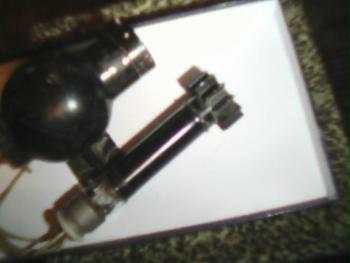 post-125808-0-69614900-1312571072_thumb.jpg