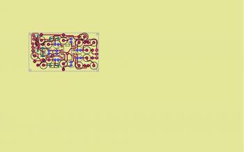 post-127100-0-51187100-1313513873_thumb.jpg