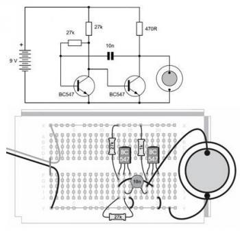 Генераторы энергии свободная энергия тесла Также есть схема и фото posted in генераторы энергии сетевой фильтр...