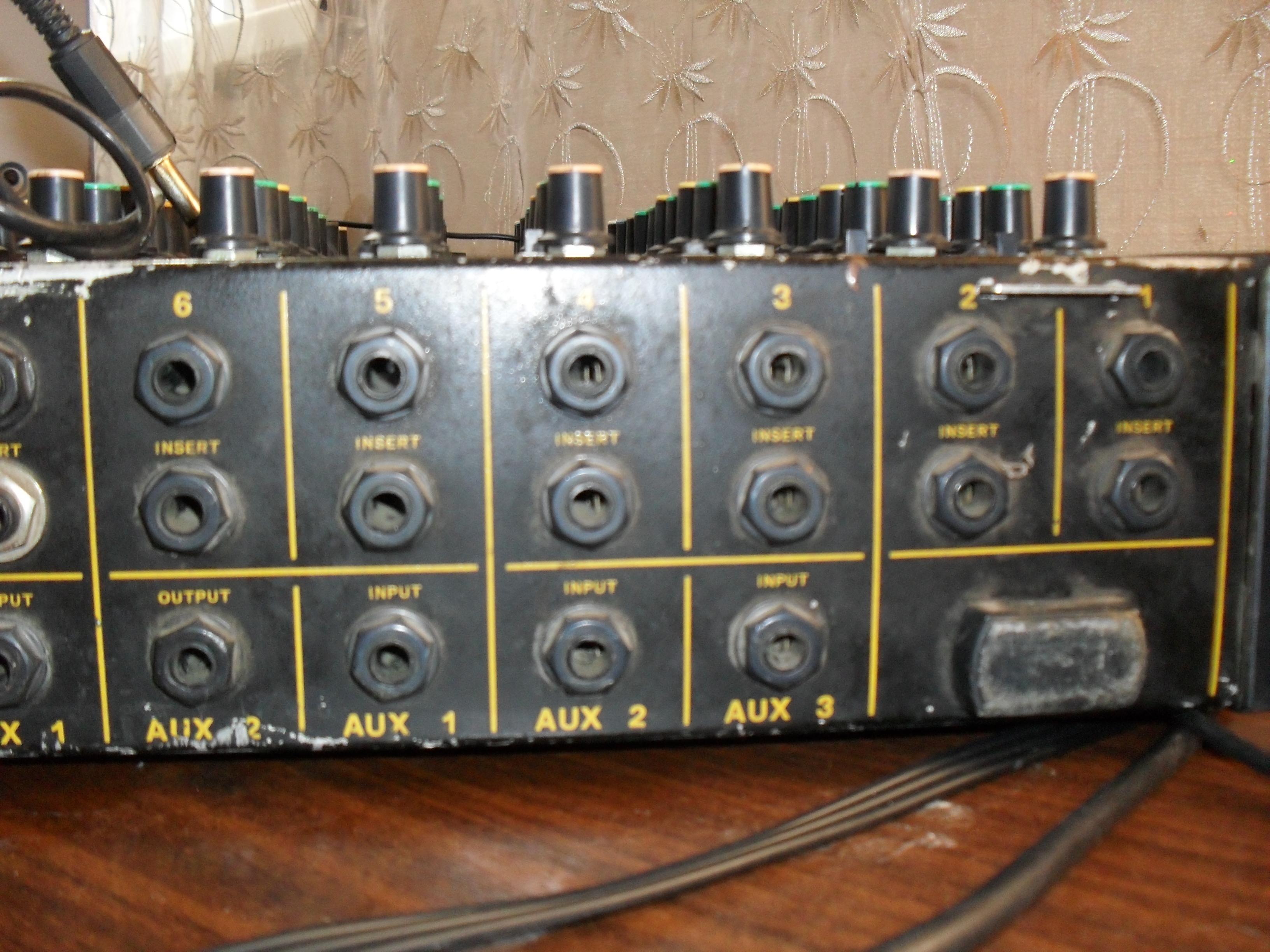 Электроника пм 01 характеристики антикмагаз