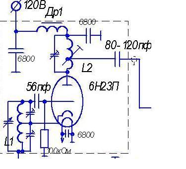 post-57953-0-43423200-1344278118_thumb.jpg