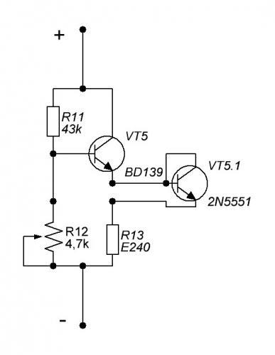 Терма на транзисторе.JPG